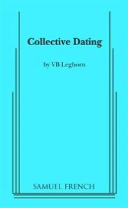 collective dating vb leghorn Square helps millions of sellers run their business- from secure credit card processing to point of sale solutions get paid faster with square and sign up today.